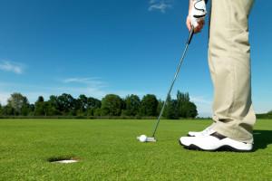 Villasimius: una perfetta destinazione per golfisti