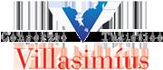 Consorzio Turistico di Villasmius 2012