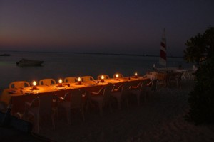 Ristoranti sul mare e ristoranti tipici: ecco dove mangiare a Villasimius