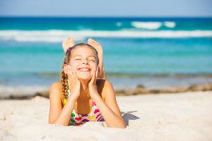 Offerta Vacanza Lunga – 5%