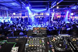 Vita notturna a Villasimius: pub e disco club